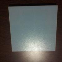 重庆防静电瓷砖