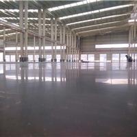 重庆渝中区仓库水泥地面起尘起砂处理办法