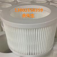 供应-圆形高效HEPA过滤网 圆形活性炭滤网