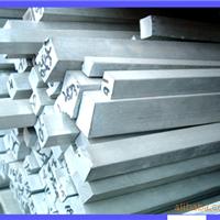 供应湖北10B27冷拉方钢,圆钢,异型钢