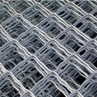 供应美格网 镀锌美格网 40根 厂家直销