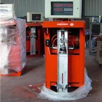 供应腻子粉自动包装机