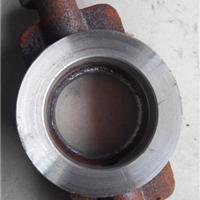 蝶阀堆焊,等离子堆焊机dm-v02b