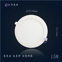 LED面板灯超薄酒店吊顶专用代理批发AR15