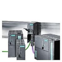 西门子PLC控制器CPU315-2DP