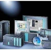 西门子PLC处理器CPU315-2DP