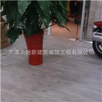 供应PVC塑胶地板 塑胶片材  厂家低价批发