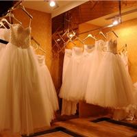 南京婚纱店装修哪家最好