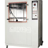 供应广东淋水试验箱厂家防水试验机