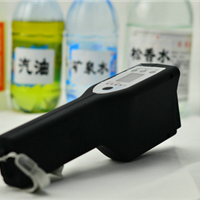 供应手持式危险液体探测仪 液体检测仪原理