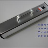 供应luv-16紫外线消毒灯紫外线杀菌灯0.