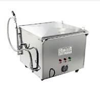 油炸食品煎炸油过滤机,食用油过滤机ST-60A