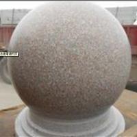 芝麻白芝麻灰芝麻黑锈石  重庆好的石材市场