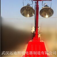 供应上海升降式投光灯塔 厂家直销