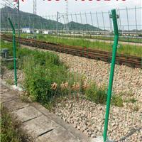 湛江农场铁丝网厂家,梅州养殖场围栏网