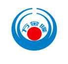 北京万金隆彩板公司