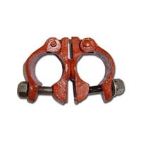 供应建筑扣件 脚手架扣件 扣件