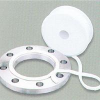 供应四氟密封带厂家 四氟密封带规格