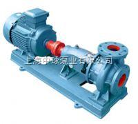 IS50-32-250A单级单吸清水泵