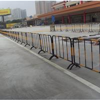 【【特价】交通施工护栏】交通施工护栏价格