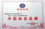 中国质量信誉监督管理协会