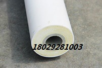 供应保温管热水管