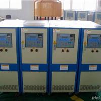 供应江苏生产模温机厂家价格,模温机