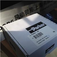 供应PCD00A-400