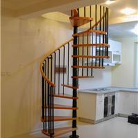 供应钢木楼梯价格比较稳定