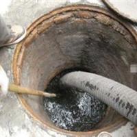 海宁化粪池清理,盐仓工业区专业抽粪