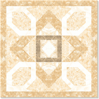 瓷质抛光砖、釉面内墙砖、瓷质仿古转等