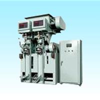 供应新型固定式水泥包装机回旋式水泥包装机