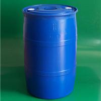 SBR沥青改性剂,SBR丁苯胶粉,山东桥隆