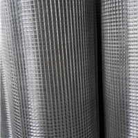 供应不锈钢电焊网heguang金属丝网欢迎您