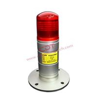 供应低光强航空障碍灯