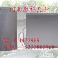 河北胜祥瓦业有限责任公司