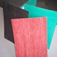 供应高压石棉板450#高压石棉板批发