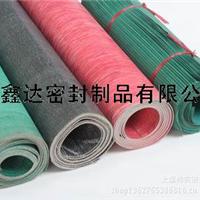 供应石棉板生产厂家 石棉板规格 石棉板价格