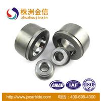 株洲模具厂 钨钢模具各种规格热冲冷冲模具