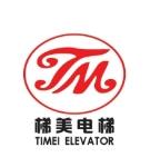 上海梯美电梯装潢南昌办事处