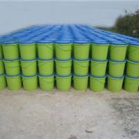 湿法脱硫添加剂  脱硫脱硝添加剂