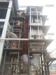 上海南洋热管锅炉制造有限公司