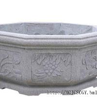 供应花岗石花钵,异形加工,雕塑雕刻工程板