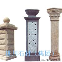 供应各种工程板 圆柱,雕花雕刻等异形加工