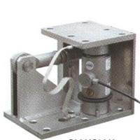 供应GWA-15X GWA-20X称重传感器西安价优