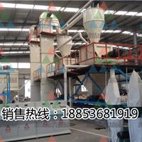 潍坊山兴机械设备有限公司