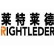 杭州水处理设备工程公司