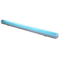LED护栏管高亮度LED护栏管工程LED护栏管