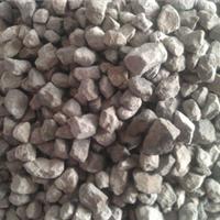 厂家供应优质锆刚玉