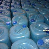 供应甲醇燃料添加剂,醇基助燃剂价格